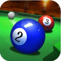 台球王者传奇 V1.0.0 安卓版