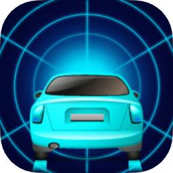 纺纱隧道(Skiddy Race) V2.0 苹果版