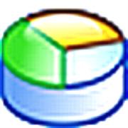 pq分区魔术师 V10.0 官方版