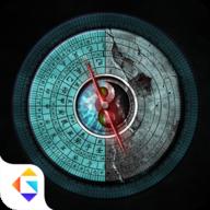 探灵游戏 V2.0 安卓版