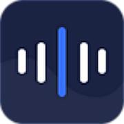 迅捷音频转换器 V1.0.0 免费版