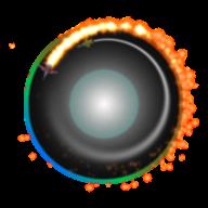 引力飞行 V1.0 安卓版