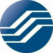 smc气动选型软件 V4.0 官方版