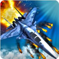 空军喷气式战斗机 V1.0 安卓版