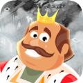 中世纪战争H5游戏|中世纪战争微信H5游戏在线玩