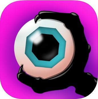Tentacles V1.2.0 苹果版