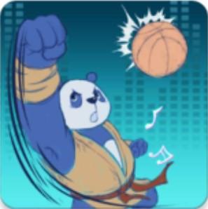 熊猫打拳拳 V1.4 安卓版