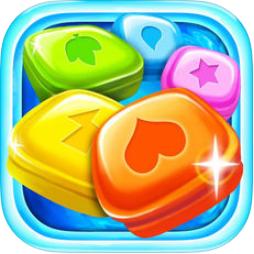 宝宝互娱 V1.3 安卓版