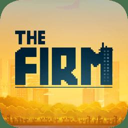 证券交易员(The Firm) V1.2.6 苹果版