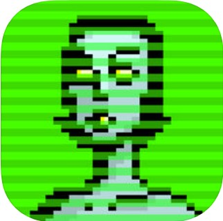 War of Eclipse V1.1.1 苹果版