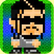 拉米雷斯狂躁 V1.1.1 安卓版