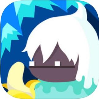 我香蕉呢 V1.1.0 苹果版