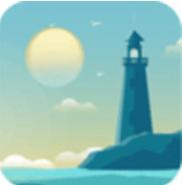出海人生 V1.0 苹果版