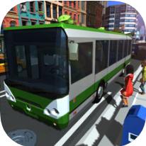 教练巴士驾驶 V1.1苹果版