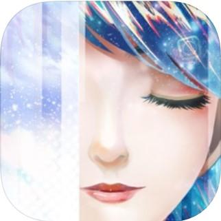 轩辕天籁 V1.3.0 苹果版