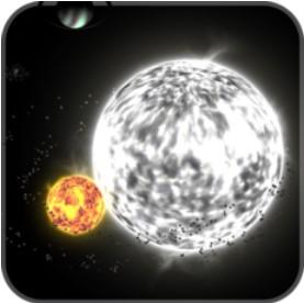 我的梦幻宇宙 V1.0 苹果版