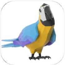空间艺术 V1.2 苹果版