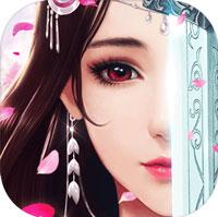 ,素灵传手游最新手机版下载-素灵传游戏V1.0下载
