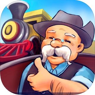 列车调度员世界手游iOS版下载|Train Conductor游戏苹果版下载V3.4.3