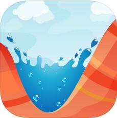 飞溅山谷(Splash Canyons) V1.4.5 苹果版