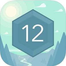 Twelvesmith V1.0 苹果版