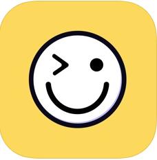 帮你决定 V1.0 苹果版