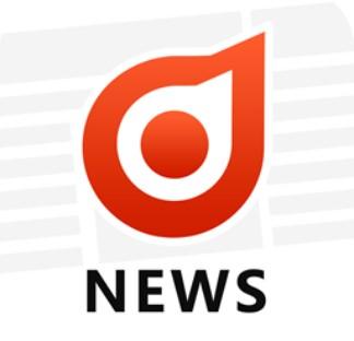 享新闻 V1.1.3 安卓版