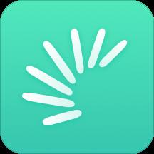 扇贝英语 V3.0.1 苹果版