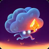 夜间游乐园 V1.0 安卓版