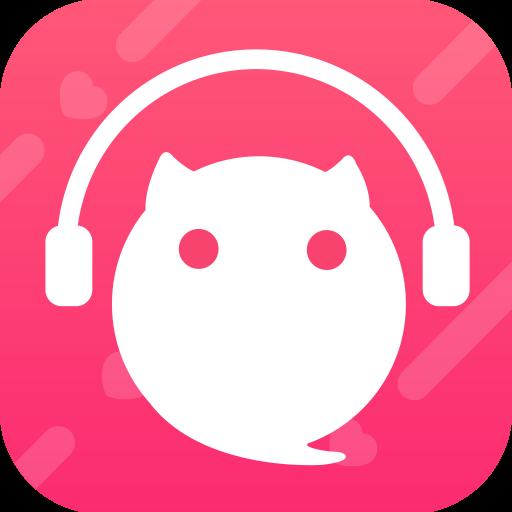 番茄语音社区 V1.0.4 安卓版