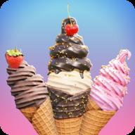 食物造型师 V1.0 安卓版