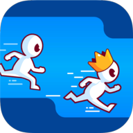 Run Race 3D苹果版