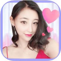 美女模拟恋爱 V1.2 苹果版