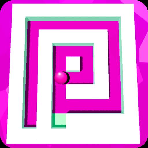 球球闯迷宫 V1.0.1 安卓版