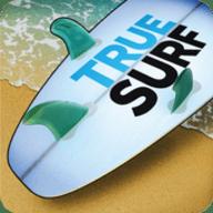 真实冲浪 V1.0 安卓版