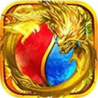 王城英雄 V1.201 苹果版