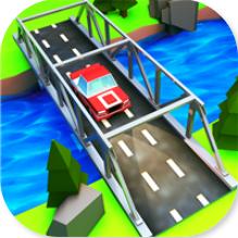 真实桥梁建设模拟 V1.1 安卓版