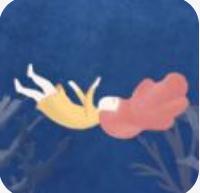 重症珊瑚 V1.0 苹果版