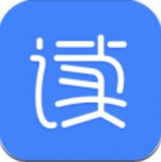 语音阅读器 V2.0.2488 安卓版