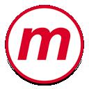 Memory Cleaner X V3.3 Mac版