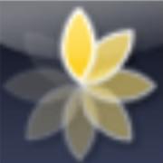 Express Animate(动画制作软件)