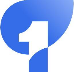 91PITU(证件照制作工具) V1.1.1.0 官方版
