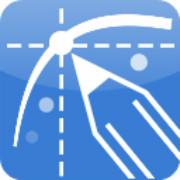 Grapholite(制图设计软件) V3.0.0 铁杆娱乐 娱乐版