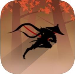 暗黑夜影 V1.0 苹果版