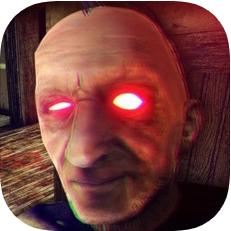 Evil Priest V1.0 苹果版