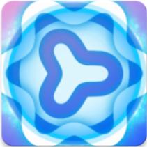 BUG终结者 V1.0 安卓版