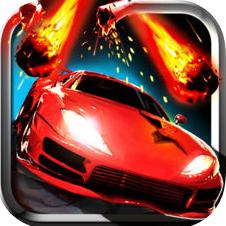 2012末日狂飙 V1.3 苹果版