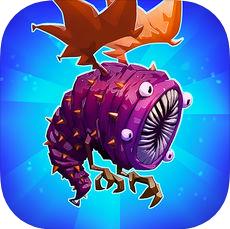 怪物进化 V1.5.4 苹果版