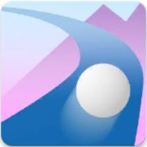 Passageway V1.0 安卓版
