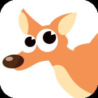 袋鼠赚钱 V1.1.0 永利平台版